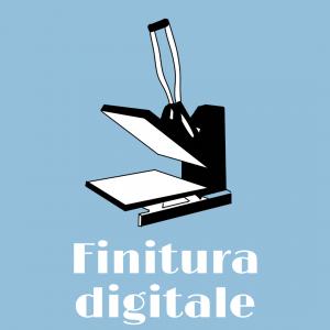 Finitura Digitale