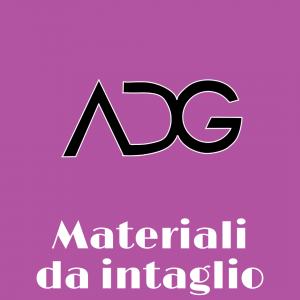 Materiali da Intaglio