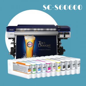 Cartucce per SC-S60600