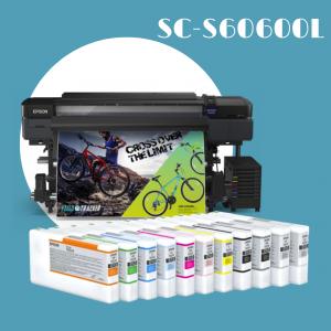Cartucce per SC-S60600L