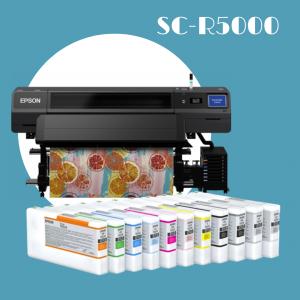 Cartucce per SC-R5000