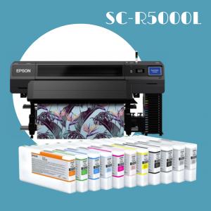 Cartucce per SC-R5000L