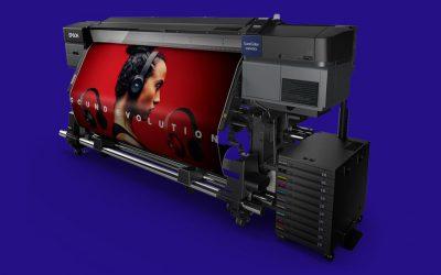 EPSON S80600, obiettivo creatività!